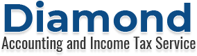 Diamond Accounting and Income Tax